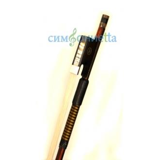 Смычок для скрипки из Фернамбука 1095vn