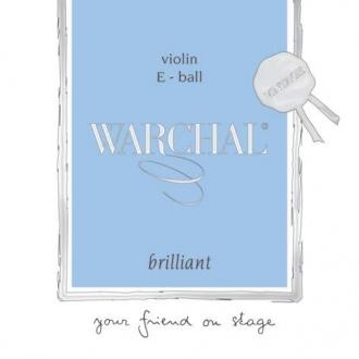 Комплект струн для скрипки Warchal BRILLIANT Vintage