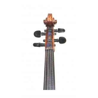 Cкрипка Wilhelm Kruse, Markneukirchen 1725, нач. 20ст.