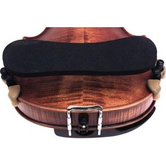 Мостик для скрипки Wolf Forte Primo