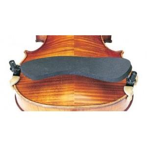Мостик для скрипки Wolf Forte Secondo