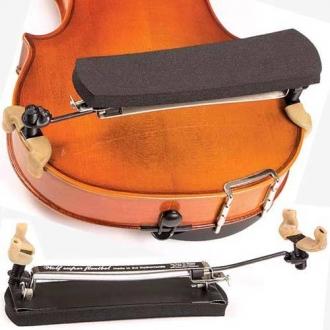Мостик Wolf Super Flexible для скрипки и альта