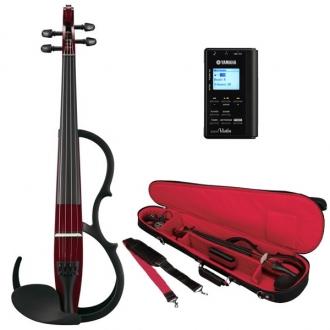 Скрипка YAMAHA SV-150S (Silent violin)