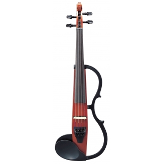 Cкрипка YAMAHA SV-130 (Silent violin)