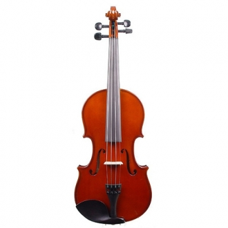 "Скрипка ""Allegretta"""